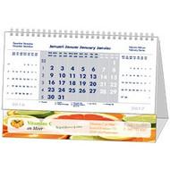 Bureaukalender maand