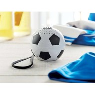 Fiesta -/ 2.1 Bluetooth luidspeaker