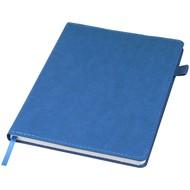 Lifestyle planner notitieboek, blauw