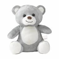 Billy Bear Mini Size knuffel