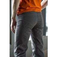 5-Pocket Stretch -/ Heren Broek
