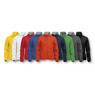 Basic Softshell Jacket -/ Ladies jack