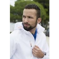 Milford jacket -/ Softshell jack heren