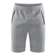 Craft Emotion Sweatshorts -/ For men