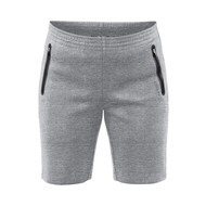 Craft Emotion Sweatshorts -/ For Her