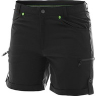 Craft In-The-Zone Shorts -/ For her