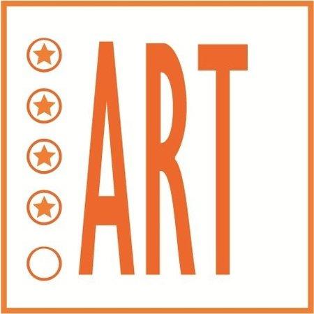 AXA Muuranker met ART 4 keurmerk