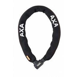 AXA Cherto+ 95 kettingslot zwart ART-2 keurmerk
