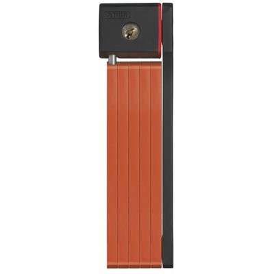 ABUS uGrip Bordo 5700 80 cm oranje
