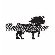 Rollingstoner