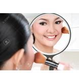 Skin Cosmetics Face Brush