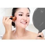 Skin Cosmetics Gesichts-Bürste