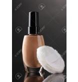 Luscious Face powder