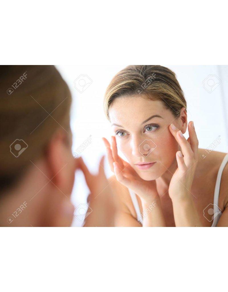 Skinstations Concealer