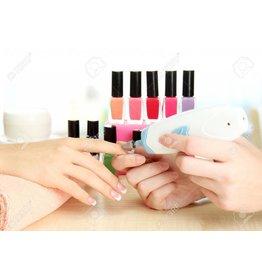 Skin Cosmetics Nagellak