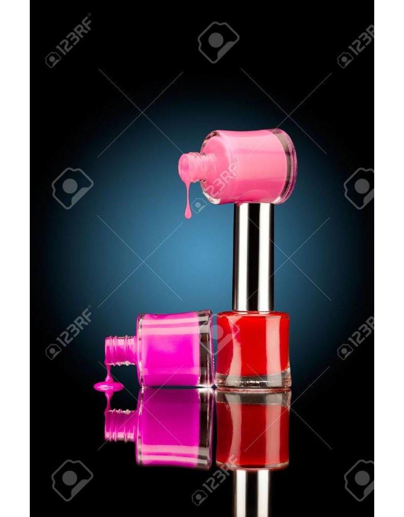 Luscious Nail polish set