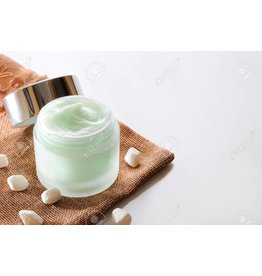 Luscious Facial or Body cream