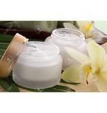Skinstations Moisturizing Cream