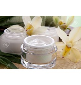 Skinstations Moisturizing Cream