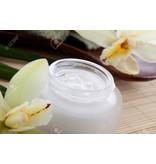 Skinstations Feuchtigkeitscreme