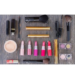 Lidschatten Make-up-Set