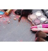 Lidschatten Make-up-Set