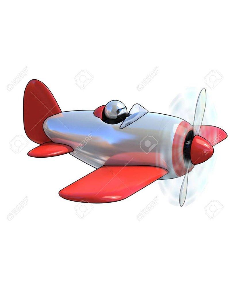 Airoplane