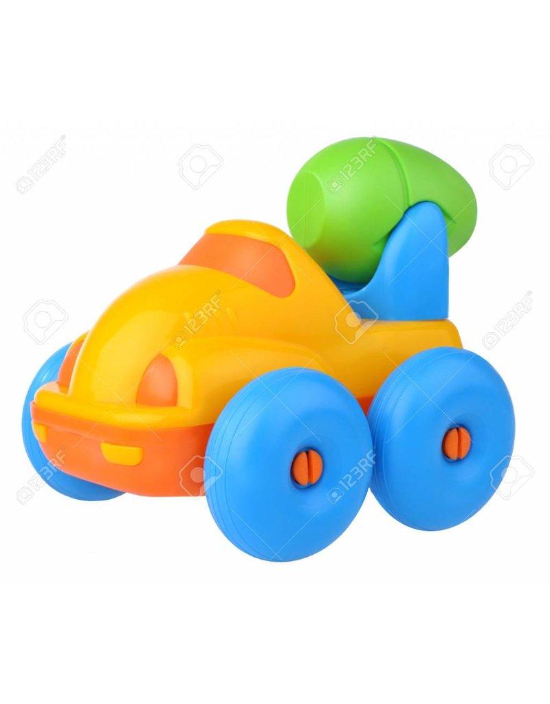 Toysrus Auto Grote Reeks