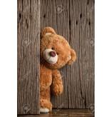 Leuke Teddybeer