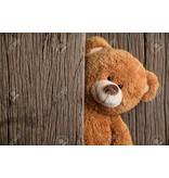 Netter Teddybär