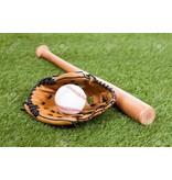 Baseball set