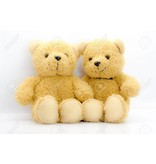 Yellow Bear Coule