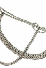 Fangschnur - kleine Ausführung