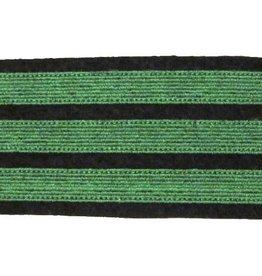 WWII Dienstgradabzeichen auf Tarn Elite Feldwebel Camo Rank Feld