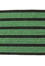WWII Dienstgradabzeichen auf Tarn Elite Stabsfeldwebel Camo Rank