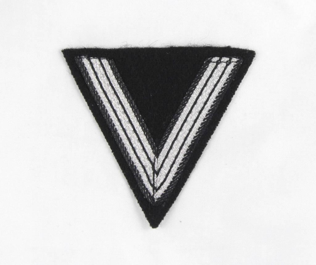 Alte Kämpfer Winkel Armwinkel Ehrenwinkel Elite Uniform