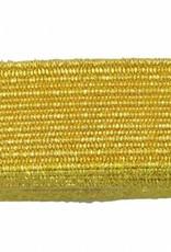 Litze Gold Tresse