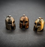 SIRIN SIRIN - Spartan  Bead
