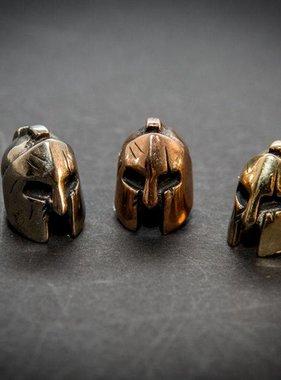 SIRIN Spartan Bead