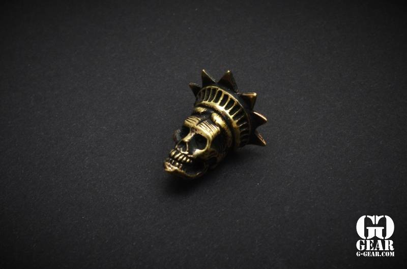 Lion ARMory Lion ARMory - Freedamn Mini Bead