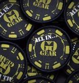 G-Gear G-Gear - All In Patch