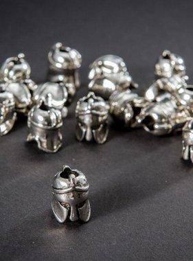 Spartan Blades, LLC Helmet Bead