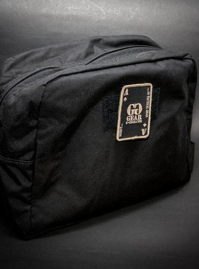 S.O.TECH Duty Go Bag