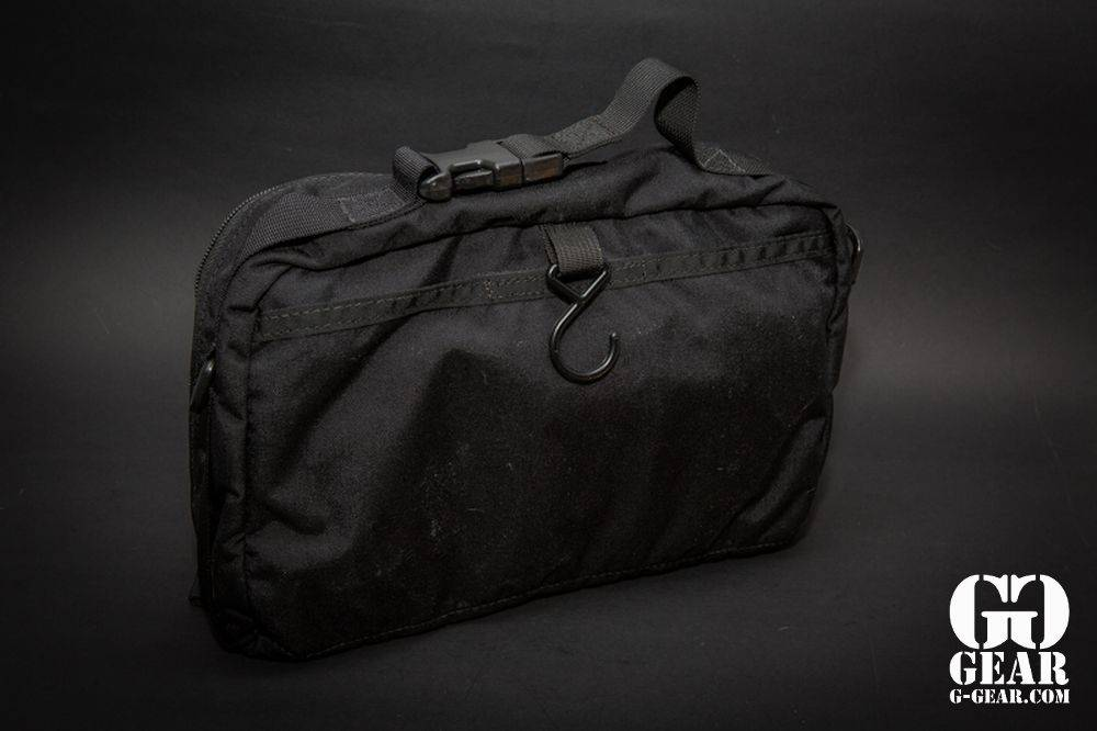S.O.TECH S.O.TECH – Road Warrior Bag