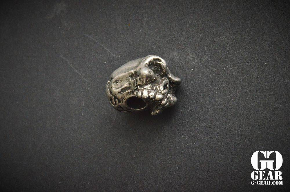 G-Gear The Ghoul Bead