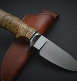 Gahagan Knives Gahagan Knives - Hunter #5
