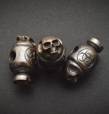 Covenant Gears Covenant Gears - Warlock Bead