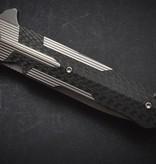 Spartan Blades, LLC Spartan Blades - Kranos