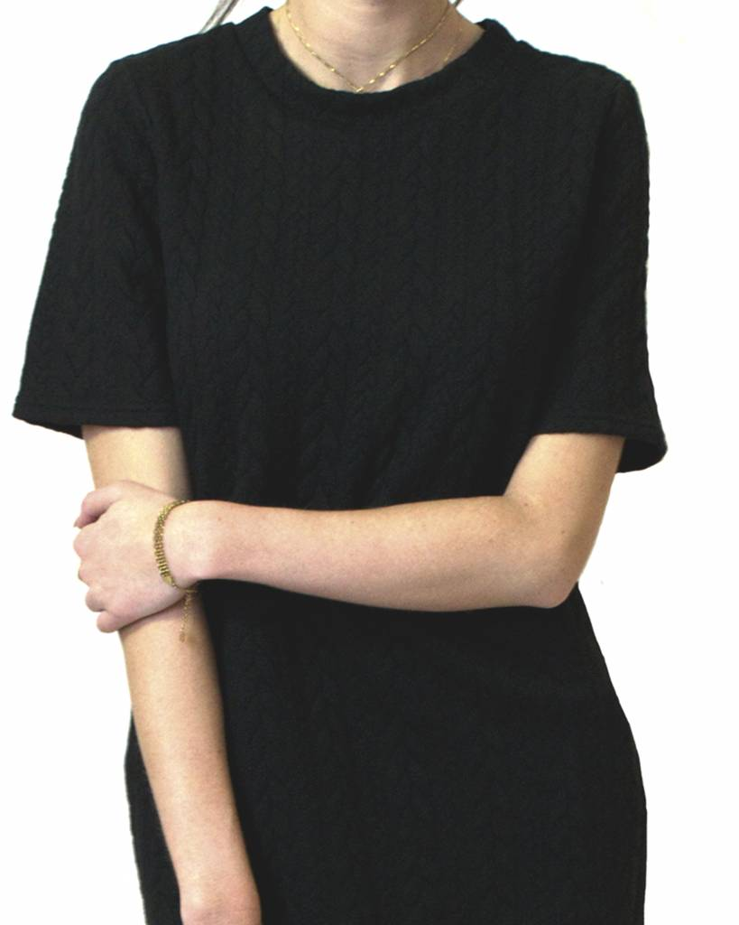 Dress Britt