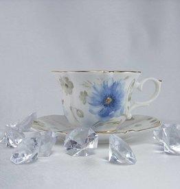 Piaf - Twin cup classic